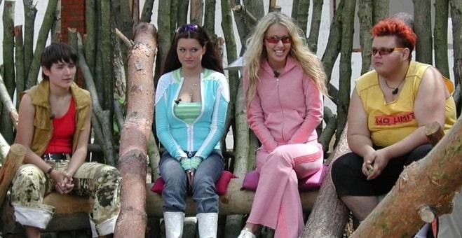 Тест: насколько хорошо ты помнишь участников телепередачи «Дома-2»?