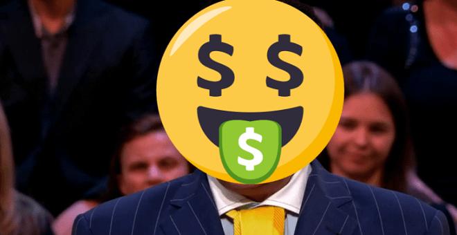 Тест: проверь, сколько ты сможешь выиграть в «Кто хочет стать миллионером?»