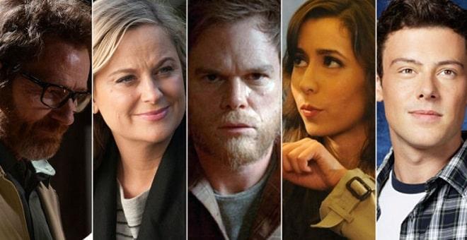 Тест: хорошо ли ты помнишь, чем закончились популярные сериалы?
