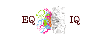 Тесты на IQ. Пройти тест на iq (айкью) онлайн бесплатно