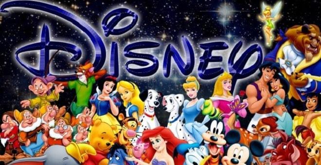 Тест: на какой из мультфильмов киностудии «Disney» похожа твоя жизнь?