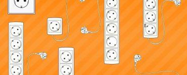 Сколько одновременно смартфонов можно зарядить?